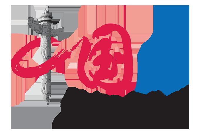 体育中国_中国网